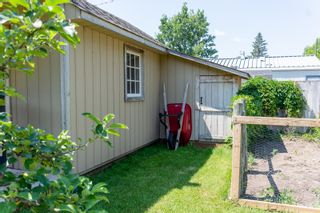 Photo 45: 119 3rd Street in Lavenham: House for sale : MLS®# 202116528
