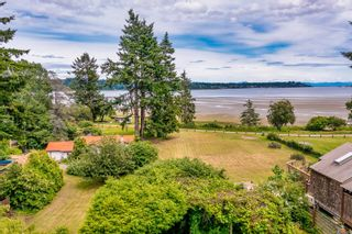 Photo 39: 3508 S Island Hwy in Courtenay: CV Courtenay South House for sale (Comox Valley)  : MLS®# 888292