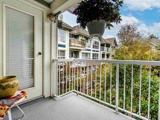 "Photo 22: 310 9688 148 Street in Surrey: Guildford Condo for sale in ""Hartford Woods"" (North Surrey)  : MLS®# R2544121"