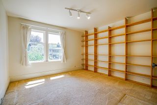 Photo 26: 4243 W 12TH Avenue in Vancouver: Point Grey House for sale (Vancouver West)  : MLS®# R2601760
