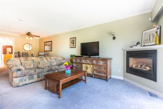Photo 15: 5142 58B Street in Delta: Hawthorne Duplex for sale (Ladner)  : MLS®# R2584643