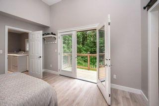 Photo 18: 24712 110 Avenue in Maple Ridge: Albion House for sale : MLS®# R2587423