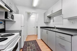 Photo 7: 205 350 Belmont Rd in : Co Colwood Corners Condo for sale (Colwood)  : MLS®# 855705