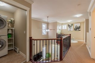 """Photo 15: 30 19977 71 Avenue in Langley: Willoughby Heights Townhouse for sale in """"Sandhill Village"""" : MLS®# R2532816"""