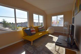 Photo 16: 2684 TURNER Street in Vancouver: Renfrew VE House for sale (Vancouver East)  : MLS®# R2625123
