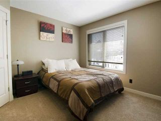Photo 15: 11 Spring Willow Way SW in CALGARY: Springbank Hill Residential Detached Single Family for sale (Calgary)  : MLS®# C3471244