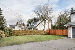 """Photo 2: 5684 245A Street in Langley: Salmon River House for sale in """"SALMON RIVER"""" : MLS®# R2230571"""