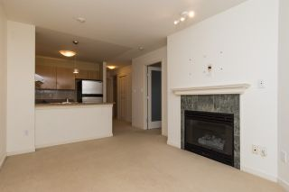 """Photo 7: 211 3278 HEATHER Street in Vancouver: Cambie Condo for sale in """"HEATHERSTONE"""" (Vancouver West)  : MLS®# R2030479"""
