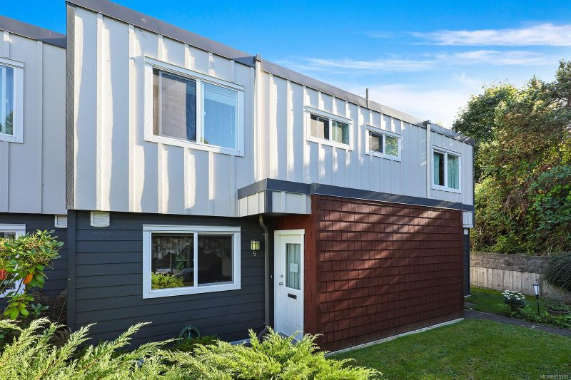 FEATURED LISTING: 5 - 255 Anderton Ave