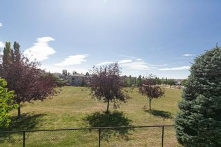 Photo 5: 117 Shannon Estates Terrace SW in Calgary: Shawnessy Detached for sale : MLS®# A1132871