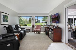 Photo 20: 2933 Royal Vista Way in : CV Crown Isle House for sale (Comox Valley)  : MLS®# 875847