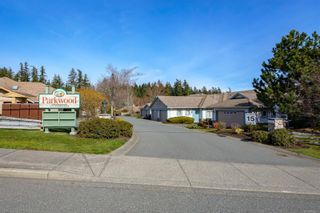 Photo 38: 20 1220 Guthrie Rd in : CV Comox (Town of) Row/Townhouse for sale (Comox Valley)  : MLS®# 869537
