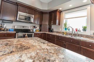 Photo 38: Elliott Acreage in Vanscoy: Residential for sale (Vanscoy Rm No. 345)  : MLS®# SK862770