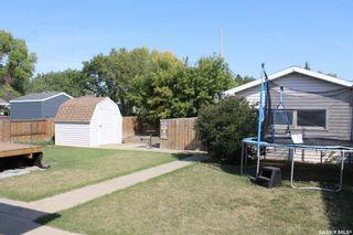 Photo 37: 717 Arthur Avenue in Estevan: Centennial Park Residential for sale : MLS®# SK870363