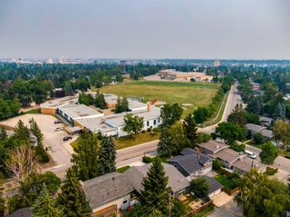 Photo 44: 1320 Craig Road SW in Calgary: Chinook Park Detached for sale : MLS®# A1139348