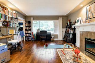 Photo 7: 5885 BRAEMAR Avenue in Burnaby: Deer Lake House for sale (Burnaby South)  : MLS®# R2620559