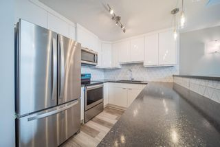 Photo 7: 503 1441 23 Avenue SW in Calgary: Bankview Apartment for sale : MLS®# A1140127