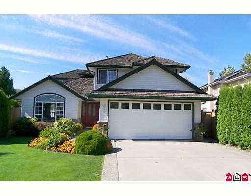 FEATURED LISTING: 4739 223RD ST Langley