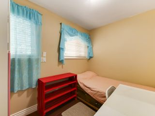 Photo 21: 4344 VICTORIA Drive in Vancouver: Victoria VE House for sale (Vancouver East)  : MLS®# R2541076
