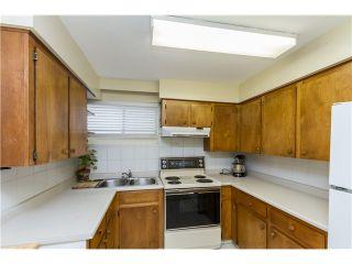 Photo 15: 3113 E 51ST Avenue in Vancouver: Killarney VE House for sale (Vancouver East)  : MLS®# V1067841