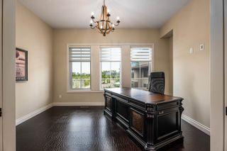 Photo 18: 4405 KENNEDY Cove in Edmonton: Zone 56 House for sale : MLS®# E4250252