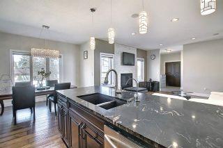 Photo 18: 6034 107A Street in Edmonton: Zone 15 House for sale : MLS®# E4239692