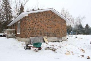Photo 14: 1753 Kirkfield Road in Kawartha Lakes: Rural Eldon House (Bungalow-Raised) for sale : MLS®# X4373157