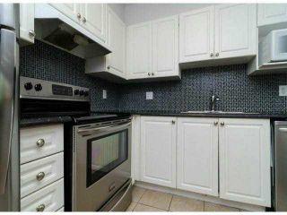 "Photo 4: 306 13955 LAUREL Drive in Surrey: Whalley Condo for sale in ""King George Manor"" (North Surrey)  : MLS®# F1422103"