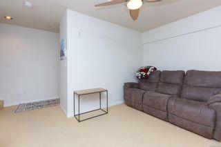 Photo 22: 13 60 Dallas Rd in : Vi James Bay Row/Townhouse for sale (Victoria)  : MLS®# 871492