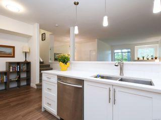 Photo 9: 3 4525 Wilkinson Rd in : SW Royal Oak Row/Townhouse for sale (Saanich West)  : MLS®# 876989