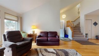 Photo 22: 41778 GOVERNMENT Road in Squamish: Brackendale 1/2 Duplex for sale : MLS®# R2546754