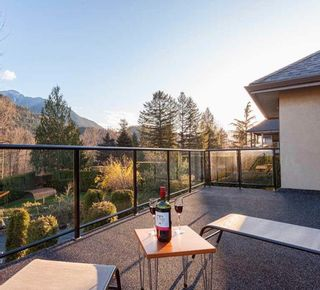 """Photo 7: 4320 ESTATE Drive in Chilliwack: Chilliwack River Valley House for sale in """"Williamsberg"""" (Sardis) : MLS®# R2598141"""