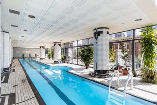 Photo 38: 1008 1060 ALBERNI Street in Vancouver: West End VW Condo for sale (Vancouver West)  : MLS®# R2621443