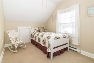 Photo 19: 9 COMEAU Avenue in Kentville: 404-Kings County Residential for sale (Annapolis Valley)  : MLS®# 202003635