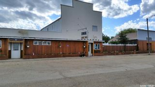 Photo 3: 103 Main Street in Demaine: Commercial for sale : MLS®# SK864041