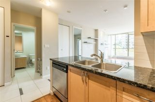 """Photo 11: 402 6823 STATION HILL Drive in Burnaby: South Slope Condo for sale in """"BELVEDERE"""" (Burnaby South)  : MLS®# R2509320"""