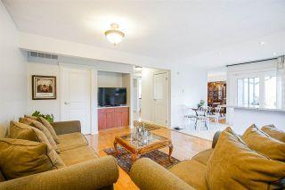 Photo 13: 15414 96 Avenue in Surrey: Fleetwood Tynehead House for sale : MLS®# R2541662