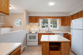 Photo 5: 21 Chameau Crescent in Dartmouth: 15-Forest Hills Residential for sale (Halifax-Dartmouth)  : MLS®# 202114002
