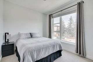 Photo 17: 1 4733 17 Avenue NW in Calgary: Montgomery Row/Townhouse for sale : MLS®# C4293342
