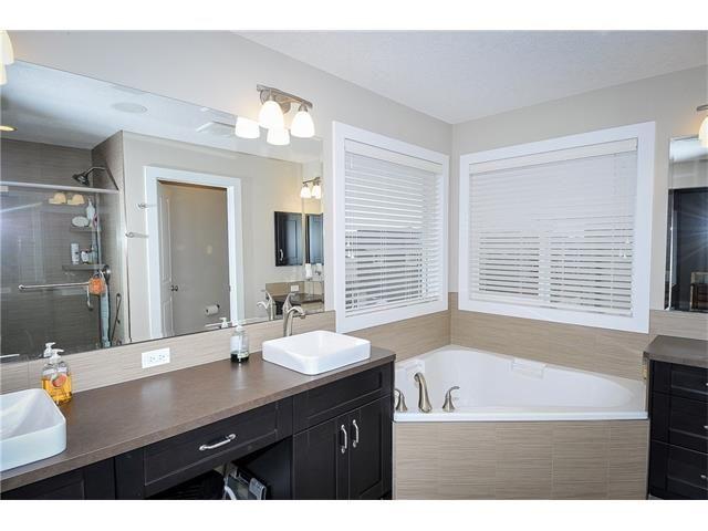 Photo 15: Photos: 398 SILVERADO Way SW in Calgary: Silverado House for sale : MLS®# C4068556