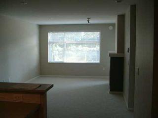 "Photo 5: 500 KLAHANIE Drive in Port Moody: Port Moody Centre Condo for sale in ""TIDES"" : MLS®# V608062"