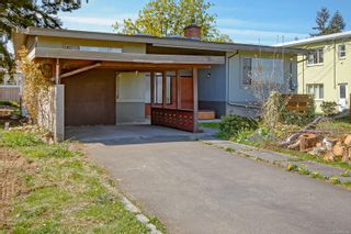 Photo 19: 1711 Fitzgerald Ave in : CV Courtenay City House for sale (Comox Valley)  : MLS®# 873298