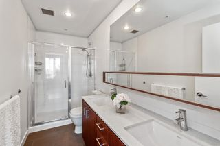 """Photo 13: 502 221 E 3RD Street in North Vancouver: Lower Lonsdale Condo for sale in """"Orizon on Third"""" : MLS®# R2565313"""