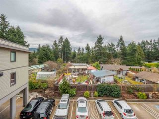 "Photo 15: 301 5682 WHARF Avenue in Sechelt: Sechelt District Condo for sale in ""Wharf Place"" (Sunshine Coast)  : MLS®# R2561141"