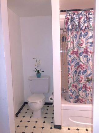 Photo 15: 211 14925 100 Avenue in Surrey: Guildford Condo for sale (North Surrey)  : MLS®# R2061125