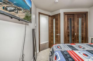 Photo 28: 434 Pichler Crescent in Saskatoon: Rosewood Residential for sale : MLS®# SK871738