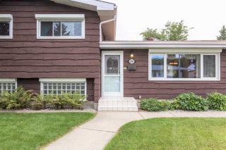 Photo 4: 15919 88B Avenue in Edmonton: Zone 22 House for sale : MLS®# E4227482