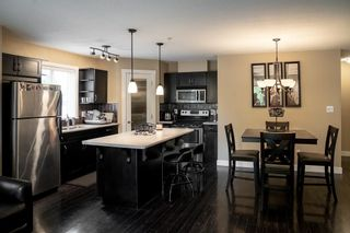 Photo 4: 210 2038 SANDALWOOD CRESCENT in Abbotsford: Central Abbotsford Condo for sale : MLS®# R2573800