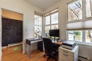 Photo 13: 968 E 15TH Avenue in Vancouver: Mount Pleasant VE 1/2 Duplex for sale (Vancouver East)  : MLS®# R2554475