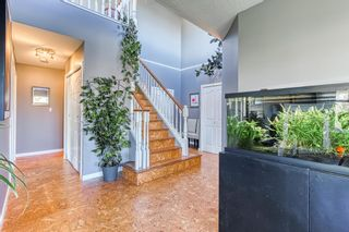 """Photo 8: 409 777 EIGHTH Street in New Westminster: Uptown NW Condo for sale in """"MOODY GARDENS"""" : MLS®# R2408757"""